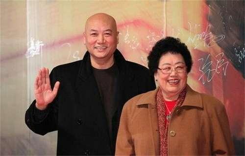 """她是""""唐僧""""妻子,如今成中国女首富!"""
