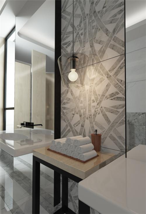 安华瓷砖,瓷砖品牌,大理石瓷砖,卡拉卡塔
