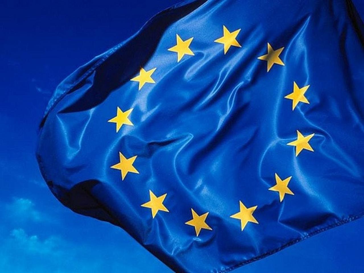 全球资讯_欧盟将对全球银行监管单位施压 要求放宽资本规定