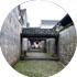 赣州龙南:围屋围起来的纯朴宁静