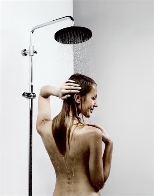 安华卫浴,智能坐便器