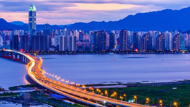 中国这十个城市最没前途?网友们不干了
