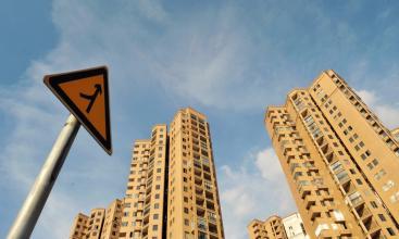 楼市调控第二波:杭州、武汉、深圳升级调控政策