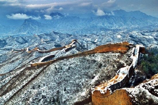 旅游  什刹海是北京市历史文化旅游风景区