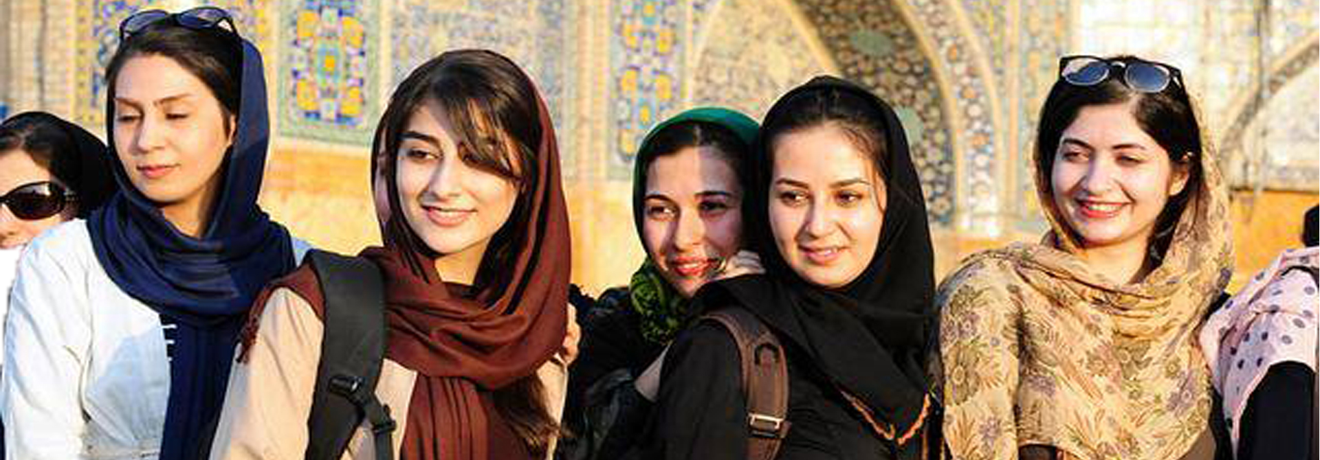 Best iranian dating site