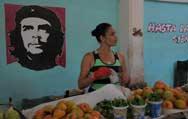 林达看古巴:终将告别革命之苦
