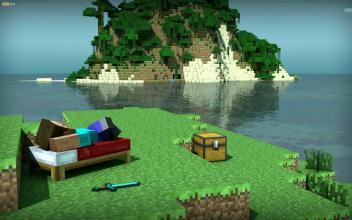 自闭症儿童登机被拒 《我的世界》玩家欲伸援手