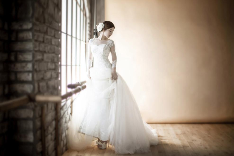2016青岛婚纱摄影排行榜 拍婚纱照哪家好看 58前十名