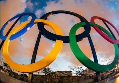 奥委会延长对俄uedbet赫塔菲官网体育临时制裁措施 或披更多丑闻