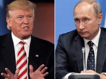特朗普终于出手帮普京对付此国 让西方瞠目