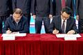 江西政府发文积极稳妥推动互联网金融企业发展