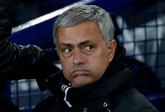 坑死人!uedbet在线娱乐穆式曼联14轮21分 同期得分还不如前两任