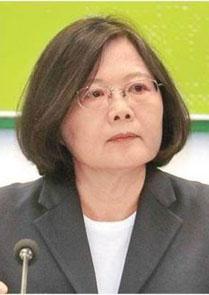 台湾已沦为特朗普筹码?
