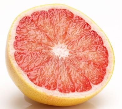 随便吃柚子可能有危险?关于吃柚子的3个窍门