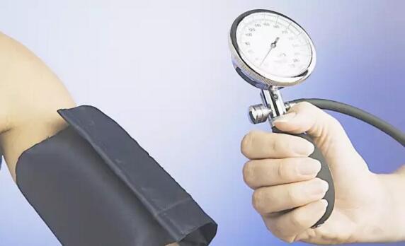 糖尿病1型血压低大便泻 糖尿病人血压低怎么办