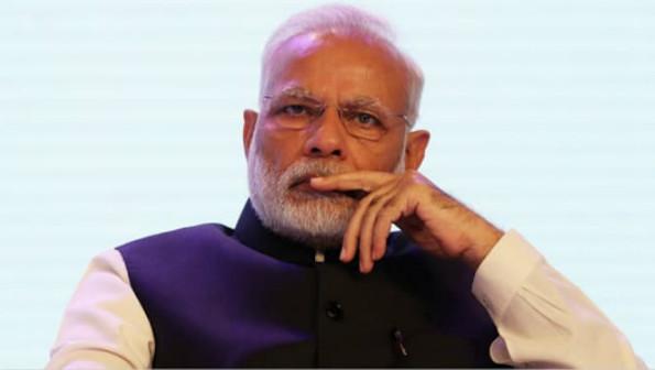 废钞、征税、禁黄金之后 印度又放了第四个大招!