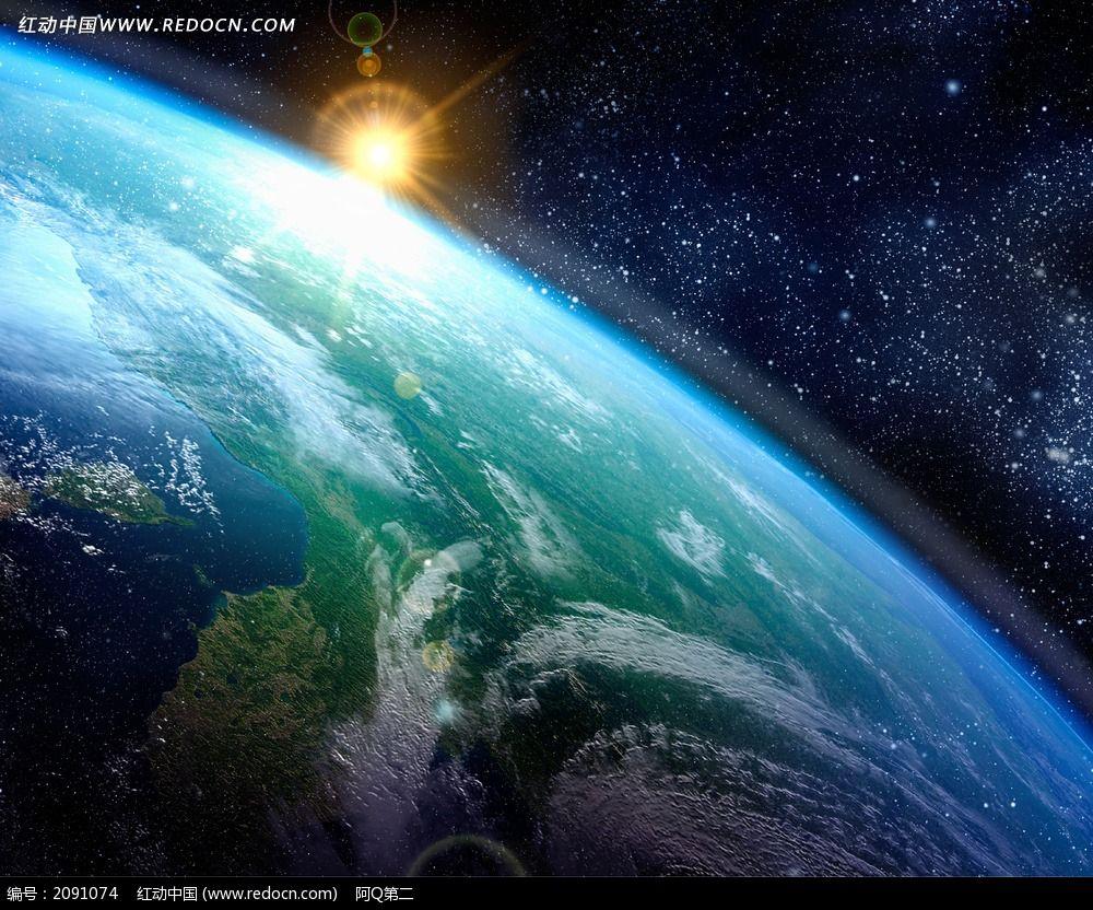 """俄媒:俄拟造""""超人""""飞往太空 2035年或实现"""