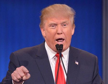 特朗普果真要放大招?关税新政恐令全球经济衰退
