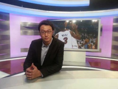 央视解说:UEDbet体育_谩骂绝非球场文化 唯北京不能被批评?
