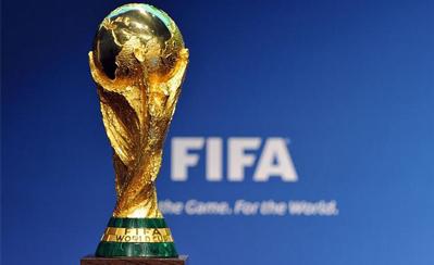 国际足联正式宣布世界杯扩至48队 中国队有机会吗?