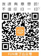 国民党候选人吴敦义疑被指贿选 回应:讲梦话! - 展广植 - 展广植的博客