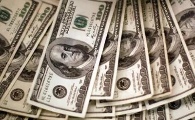 全世界都在抛售美国国债 中国改为增持