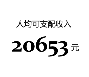 http://p2.ifengimg.com/a/2017/0217/1-1.png