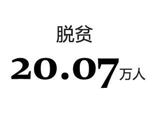 http://p2.ifengimg.com/a/2017/0217/10-1.png