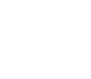 http://p2.ifengimg.com/a/2017/0217/11-1.png