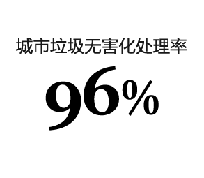 http://p2.ifengimg.com/a/2017/0217/12-1.png