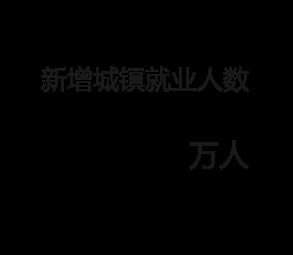 http://p2.ifengimg.com/a/2017/0217/2-1.png
