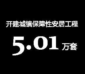 http://p2.ifengimg.com/a/2017/0217/8-1.png