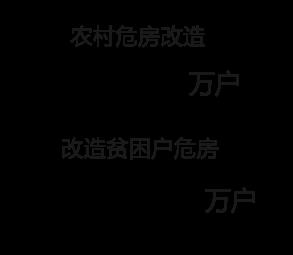 http://p2.ifengimg.com/a/2017/0217/9-1.png
