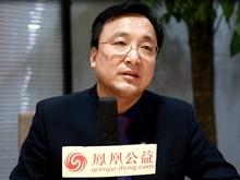 北京市京师律师事务所主任张凌霄