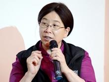 中国青年政治学院少年儿童研究所所长童小军