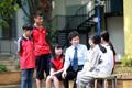 赣州青少年违法犯罪率连续4年呈下降趋势