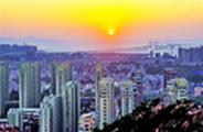 亚马逊AWS全球首个联合创新中心在青岛运营