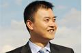 """姜明:对法律的敬畏感让创客走得更远"""""""
