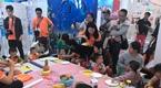 2017海南首届(国际)孕婴童产业博览会暨宝宝运动会开幕