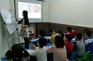 小马乐途:培育有中国根基的终身阅读者