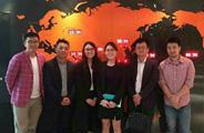 新加坡岛峰科创助力海南高创会为海南会展业添砖加瓦