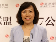 """张建岷:倡导公益跨界,打造多方联合的""""超仁妈妈"""""""