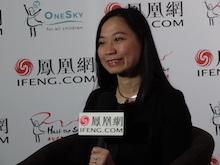 Jennifer Yang