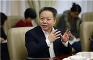 海南省省长沈晓明:守好绿和蓝引来金和银