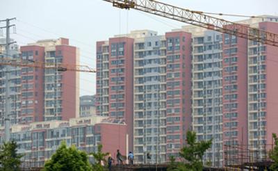 住房租赁金融配套政策加速落地 多城市增加租赁用地供应