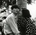 90年代的上海/