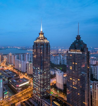 全年卖地收入超4万亿有望创新高 热点城市土地增供控价