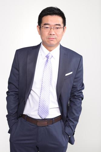 凤凰卫视评论员宋忠平简介