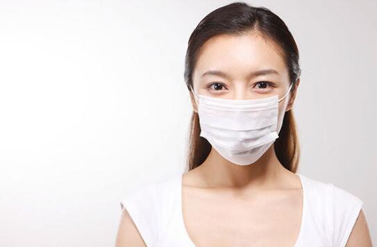 雾霾天到底该怎样保护我们的皮肤?