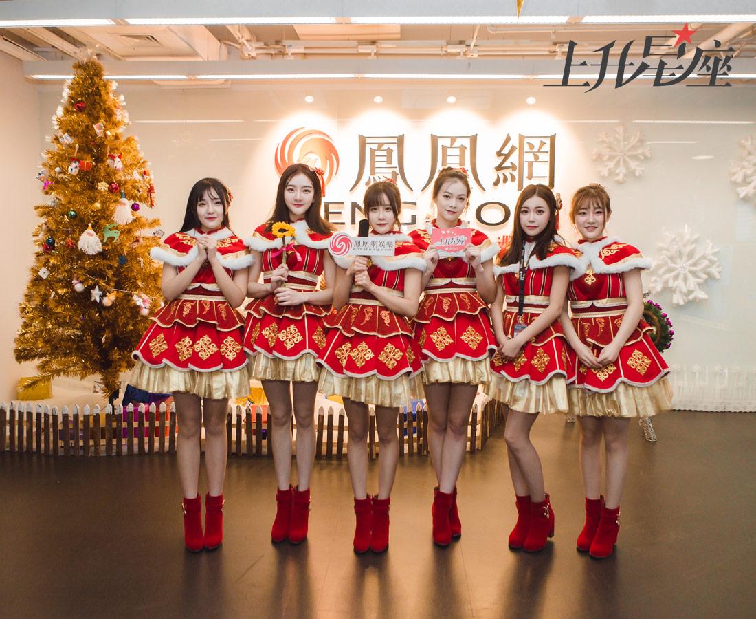 结束之后,BEJ48集体来了个大合影。虽然不知道在中国这一个大团体能走得多远,去到多少个不同地方建立剧场,跟粉丝见面交流,共同成长还是未知之数,但BEJ48的少女告诉了大家,偶像养成系的方法在中国是行得通的。